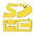 SDHC картридер