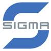 процессор sigma designs