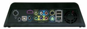 медиаплееры IconBIT HD400