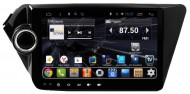 Daystar DS-7090HB Android 6.0 для Kia Rio 2013+