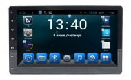 Daystar DS-8005HD Android 4.4 для Toyota SIENNA