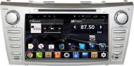 Daystar DS-8000HD Android 6.0 для Toyota Camry 2006-2011