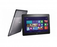 Asus VivoTab RT TF600TG 64Gb