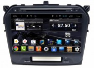 Daystar DS-7020HD Android 6.0 для Suzuki Vitara 2015+