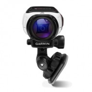 Экшн камера Garmin Virb Elite (GPS, Wi-Fi, Full HD)