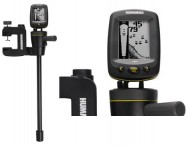 Эхолот Humminbird Fishin' Buddy 120x