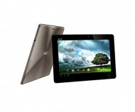 Asus Eee Pad Transformer Prime TF201 64Gb