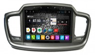Daystar DS-7019HB Android 6.0 для Kia Sorento 2015+