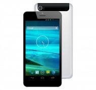 "Планшет Eplutus G-68 (2 ядра, IPS 6.8"", WiFi, GPS, 3G интернет)"