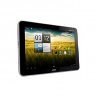 Acer Iconia Tab A211 16Gb HT.HADEE.002 16 Gb