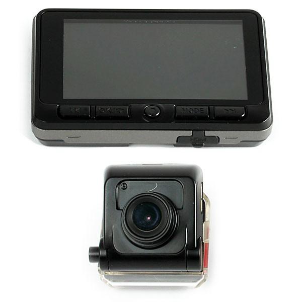 видеорегистратор carcam x22000
