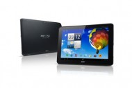 Acer Iconia Tab A511 32Gb HT.HA3EE.001 32Gb