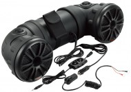 Аудиосистема Boss Audio ATV25b
