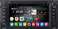 Daystar DS-7040HD Android 6.0 для Toyota Universal