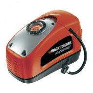 Black&Decker ASI 300