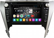 Daystar DS-7048HD Android 6.0 для Toyota Auris
