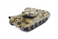 Kyosho Battle Tank Type 74