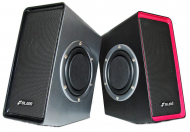 Колонки BLISS Sound M10