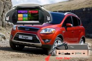RedPower 31151 IPS HD для Ford Kuga 2
