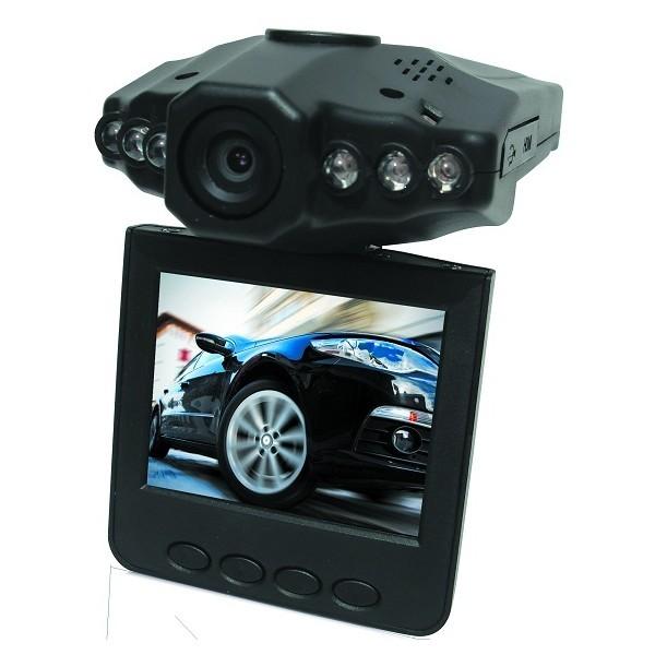 Видеорегистратор автомобильный цена до 3000 рублей автомобильный видеорегистратор video-spline dv-002