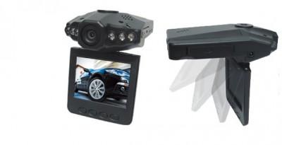 Купить видеорегистратор subini dvr-027 отзыва о видеорегистраторах