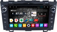 Daystar DS-8048HD Android 6.0 для Honda CR-V 2008-2012