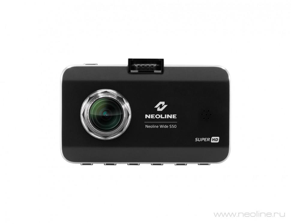 Видеорегистратор neoline s50 видеорегистраторы для автомобиля texet hd-720p