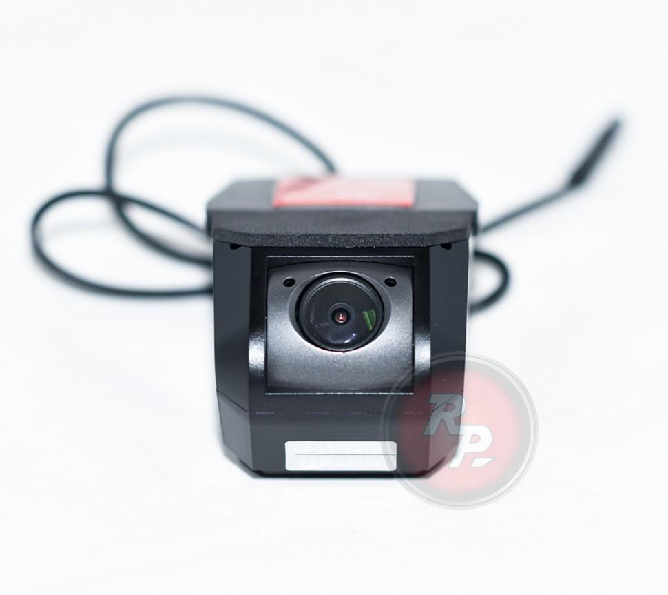 Видеорегистратор автомобильный датчиком движения видеорегистратор четкость