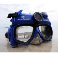 Liquid Image Scuba Series HD321